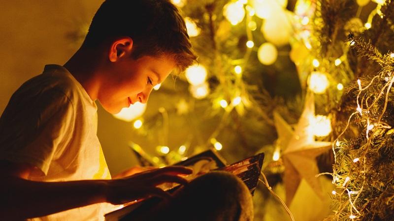 Wat als we kerst dit jaar anders doen?