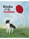 Binke en de ballon