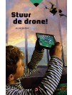 Stuur de drone!