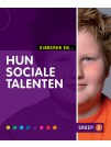 Activiteitenmap groep 5 Kinderen en hun sociale talenten