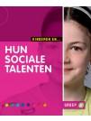 Activiteitenmap groep 6 Kinderen en hun sociale talenten