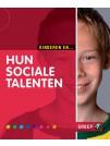 Activiteitenmap groep 7 Kinderen en hun sociale talenten