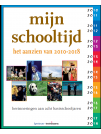 Mijn schooltijd 2010-2018