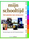 mijn schooltijd 2009-2017