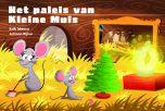 Kerstmusical - Het paleis van Kleine Muis