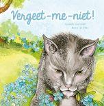 Paasprentenboek Vergeet-me-niet!