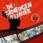 De Geheugenkliniek www.degeheugenkliniek.nl