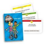 Uitbreidingsset SoVa-editie behorend bij STEENgoed bordspel