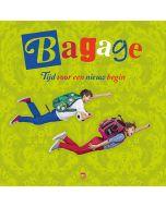 Bagage vernieuwde versie