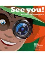 See you - tekstboekje