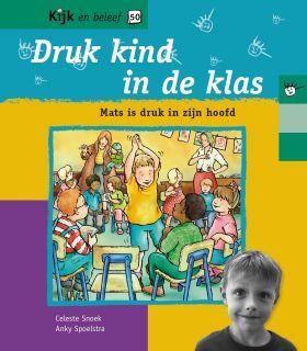 Prentenboek Sociale Competenties Kijk En Beleef Deel 50 Een Druk