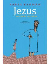 Jezus van mens tot mens