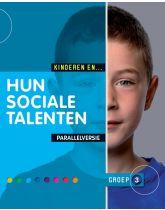 Kinderen en hun sociale talenten parallelversie