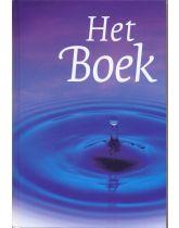 Het Boek