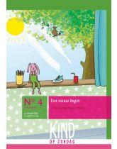 Kind op Zondag — los nummer bij het 40-dagenproject
