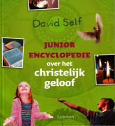 Junior encyclopedie over het christelijk geloof
