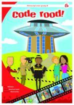 Eindfilm Code rood! - filmscript (digitaal)