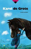 Kinderboek Karel de Grote