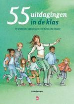 55 uitdagingen in de klas