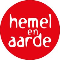 logo Hemel en Aarde