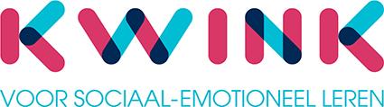 Kwink logo