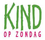 KoZ-logo