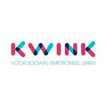 Logo Kwink