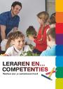 Cover leraren en competenties