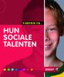 Cover Kinderen en hun sociale talenten