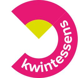 Kwintessens logo