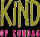 Kind op zondag logo