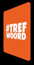 logo Trefwoord