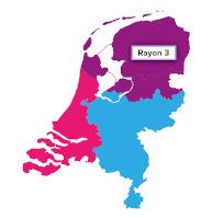Rayon 3